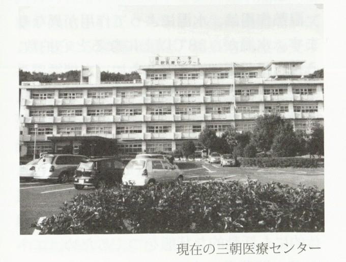 p65(1)