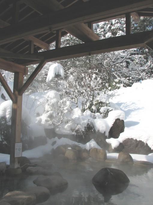 村杉画像冬景色 013
